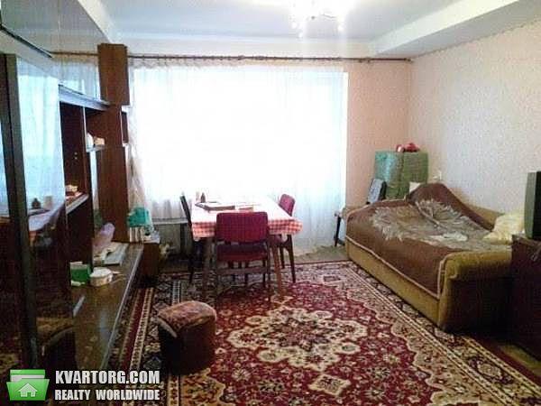 продам 2-комнатную квартиру. Киев, ул. Фрунзе 127. Цена: 34200$  (ID 1797668) - Фото 3