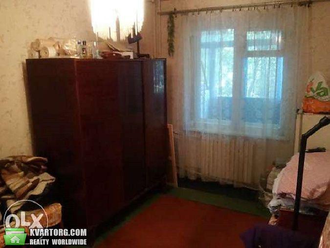 46 квм, панель, собственник купить квартиру - сибдом, предлагаю уютную 2-комнатную квартиру по ул