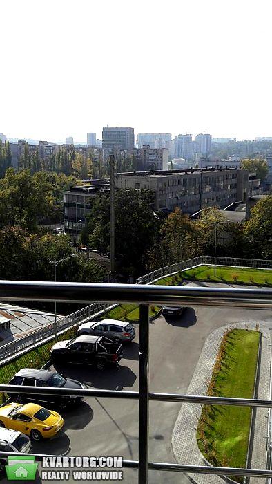 продам 1-комнатную квартиру. Киев, ул. Кудри 7. Цена: 140000$  (ID 1796122) - Фото 10