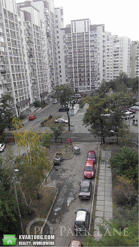 продам 1-комнатную квартиру. Киев, ул. Харьковское шоссе 58. Цена: 31000$  (ID 1797103) - Фото 5