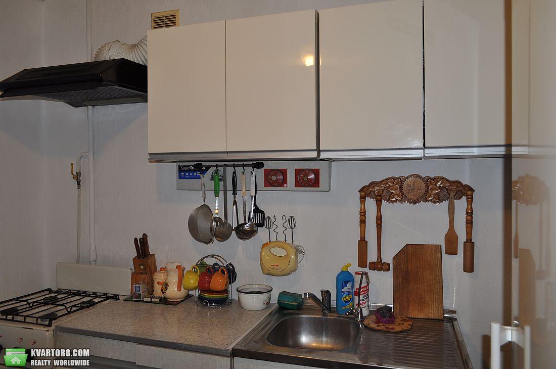 сдам 2-комнатную квартиру. Киев, ул. Приречная 19. Цена: 7000$  (ID 1794283) - Фото 5