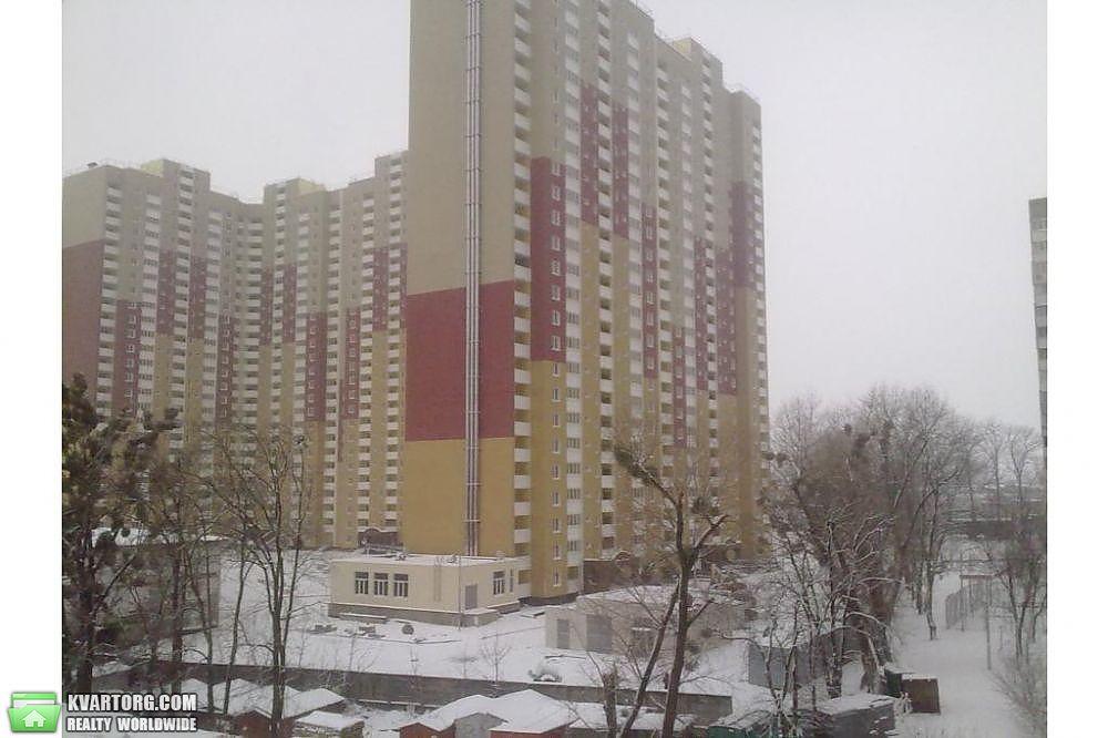 продам 2-комнатную квартиру. Киев, ул.Правды просп. 1. Цена: 45400$  (ID 1951588) - Фото 1