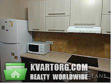 продам 2-комнатную квартиру. Киев, ул. Гмыри 4. Цена: 97000$  (ID 1794676) - Фото 8