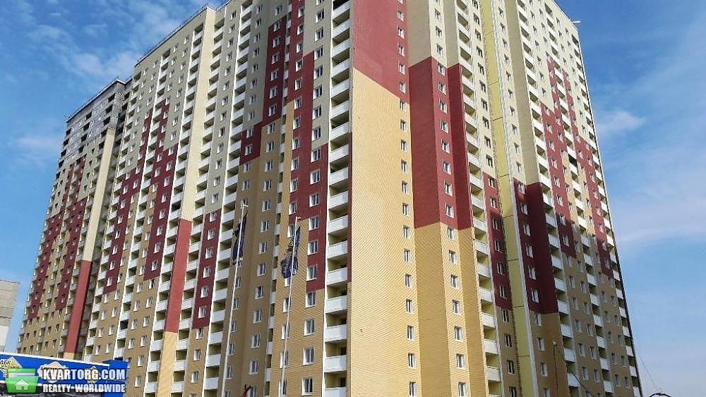 продам 2-комнатную квартиру. Киев, ул.Межевая ул. 37. Цена: 46900$  (ID 1951599) - Фото 2