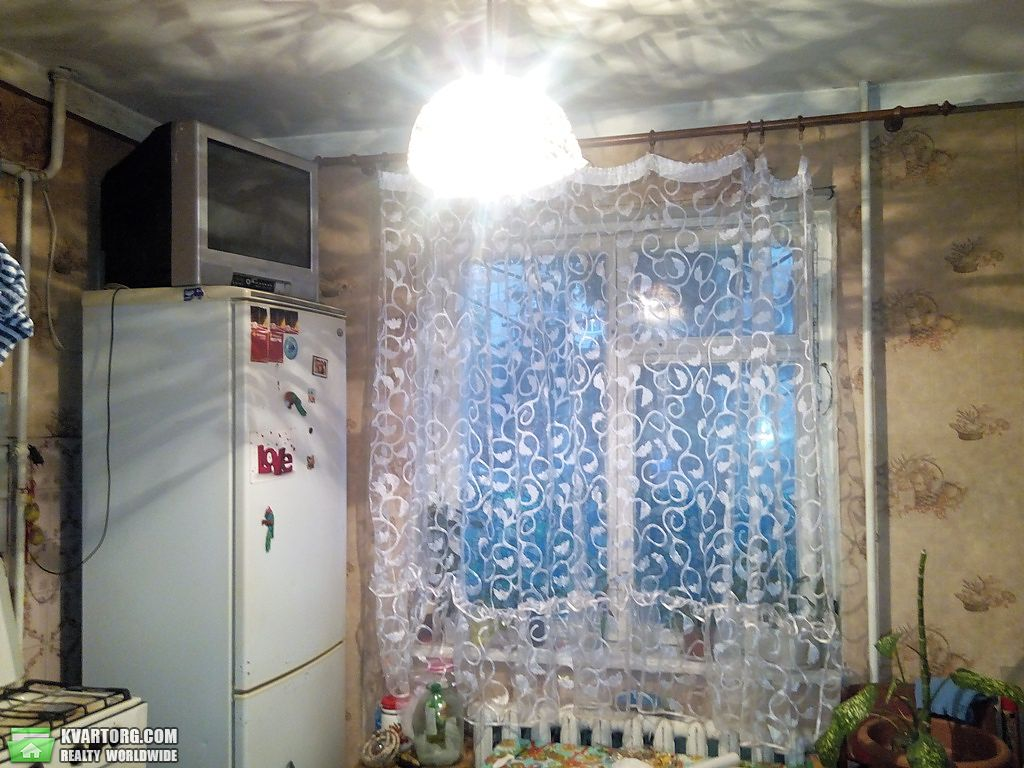 продам 1-комнатную квартиру. Одесса, ул.Вильямса . Цена: 27500$  (ID 1797180) - Фото 2