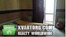 продам 3-комнатную квартиру. Киев, ул. Гончара 79. Цена: 99000$  (ID 1795913) - Фото 6