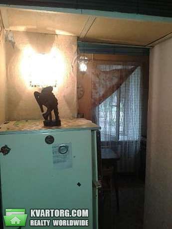 продам 2-комнатную квартиру. Одесса, ул.Бабеля . Цена: 28000$  (ID 1796791) - Фото 4