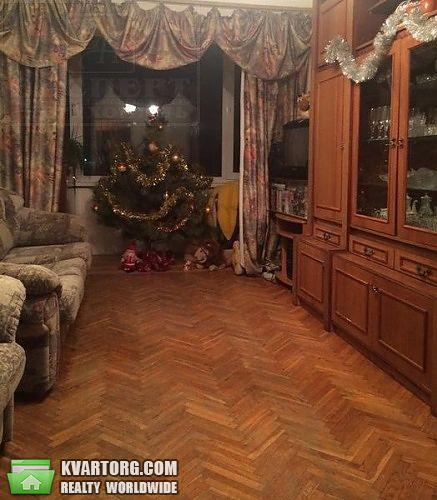 продам 2-комнатную квартиру. Киев, ул. Клименко 40. Цена: 60000$  (ID 1793939) - Фото 5