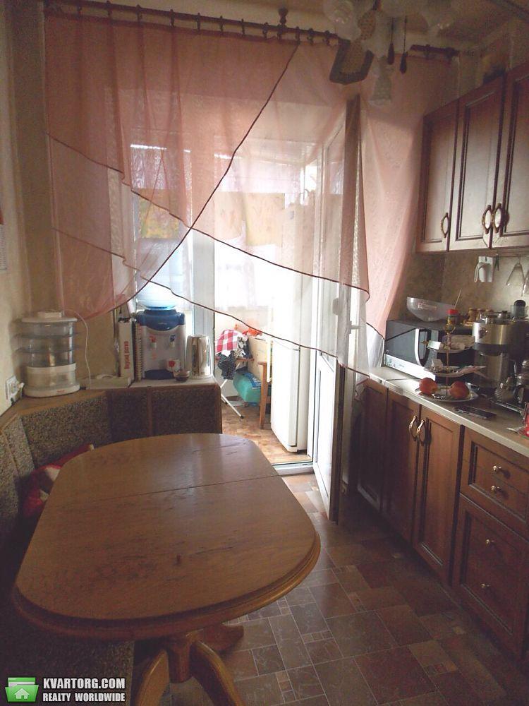 продам 3-комнатную квартиру. Днепропетровск, ул. Рабочая . Цена: 49000$  (ID 1795803) - Фото 5
