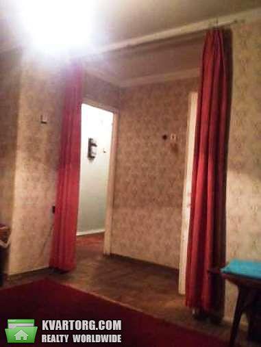 продам 1-комнатную квартиру. Киев, ул. Чоколовский бул 35. Цена: 31000$  (ID 1795537) - Фото 4