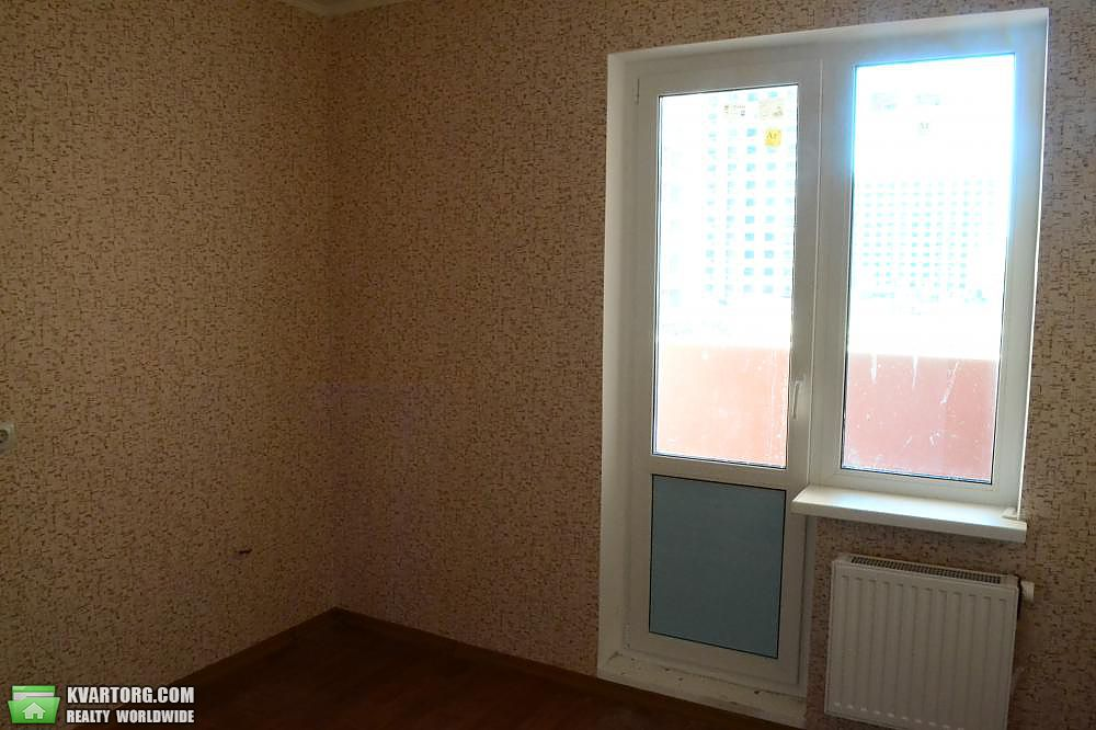 продам 1-комнатную квартиру. Киев, ул. Чавдар . Цена: 29000$  (ID 1797482) - Фото 7