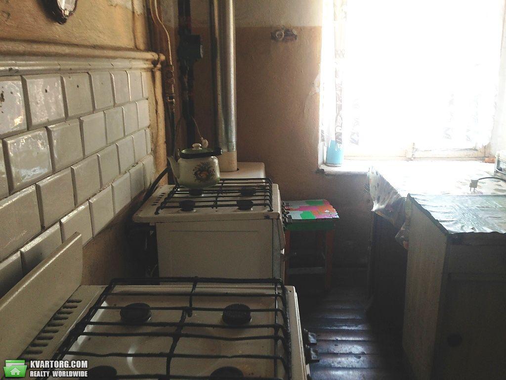 продам комнату. Одесса, ул.Бунина . Цена: 13000$  (ID 1796728) - Фото 3