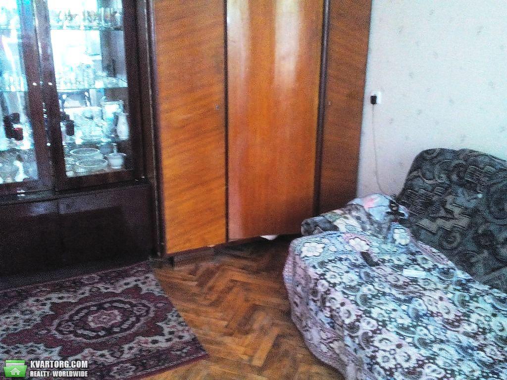 продам комнату. Одесса, ул.Хмельницкого . Цена: 10000$  (ID 1795181) - Фото 1