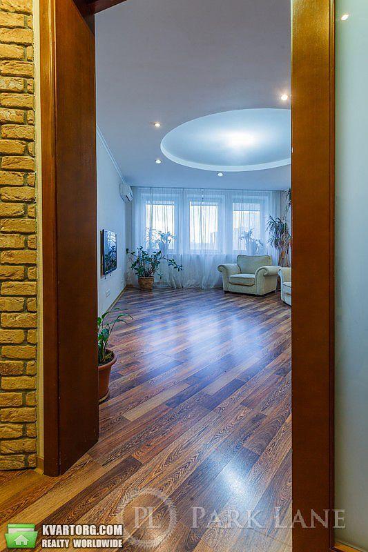 продам 3-комнатную квартиру. Киев, ул. Бажана 14. Цена: 120000$  (ID 1797455) - Фото 4