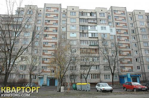 продам 3-комнатную квартиру. Киев, ул. Вершигоры 5А. Цена: 56000$  (ID 1796172) - Фото 5