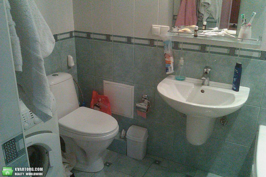 продам 3-комнатную квартиру. Донецк, ул.Дзержинского . Цена: 28500$  (ID 1795655) - Фото 5