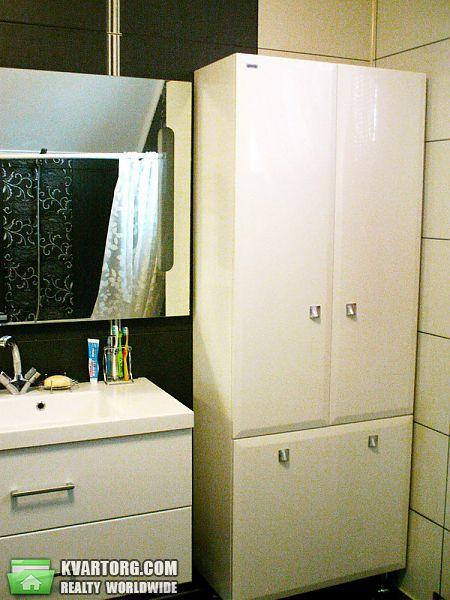 продам дом Днепропетровск, ул.новоалександровка - Фото 9