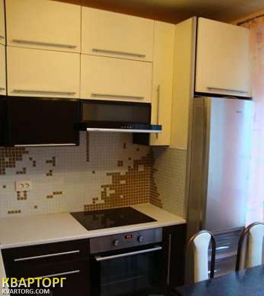 сдам 1-комнатную квартиру. Киев, ул. Заболотного 40. Цена: 590$  (ID 902654) - Фото 7