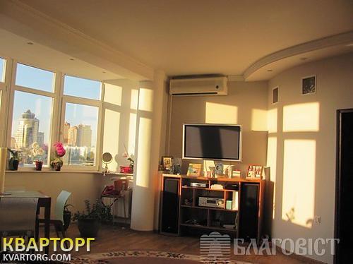 продам 5-комнатную квартиру Киев, ул.Горького 140 - Фото 7