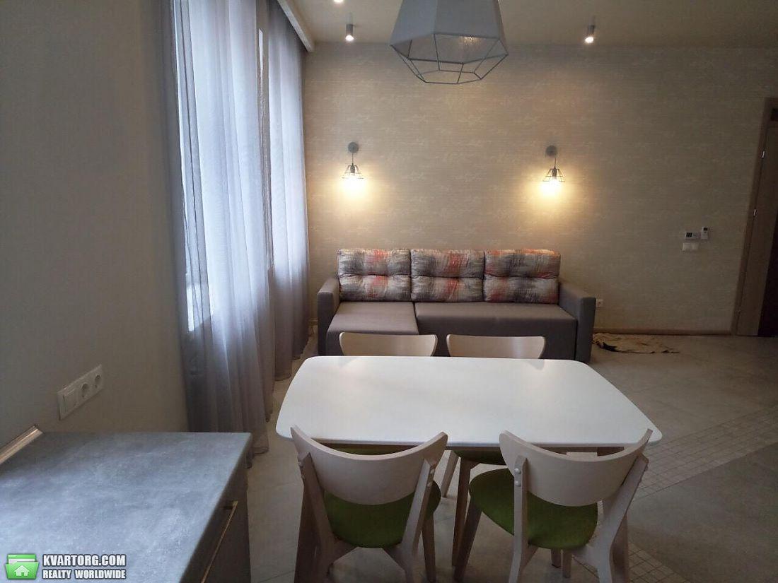 продам 2-комнатную квартиру Днепропетровск, ул.Ворошилова - Фото 2