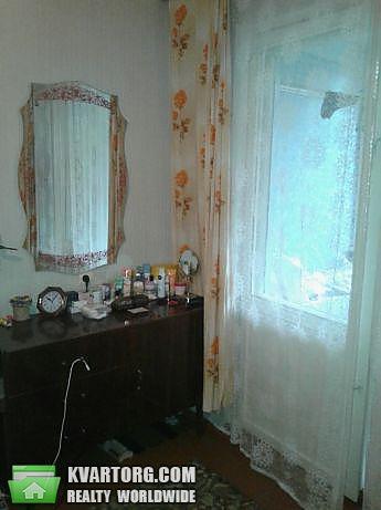 продам 3-комнатную квартиру. Киев,   Бойченко - фото 5