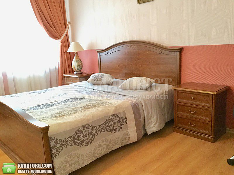 сдам 2-комнатную квартиру. Киев, ул. Чаадаева . Цена: 530$  (ID 2123704) - Фото 2