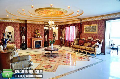 продам 3-комнатную квартиру Днепропетровск, ул.херсонская - Фото 8