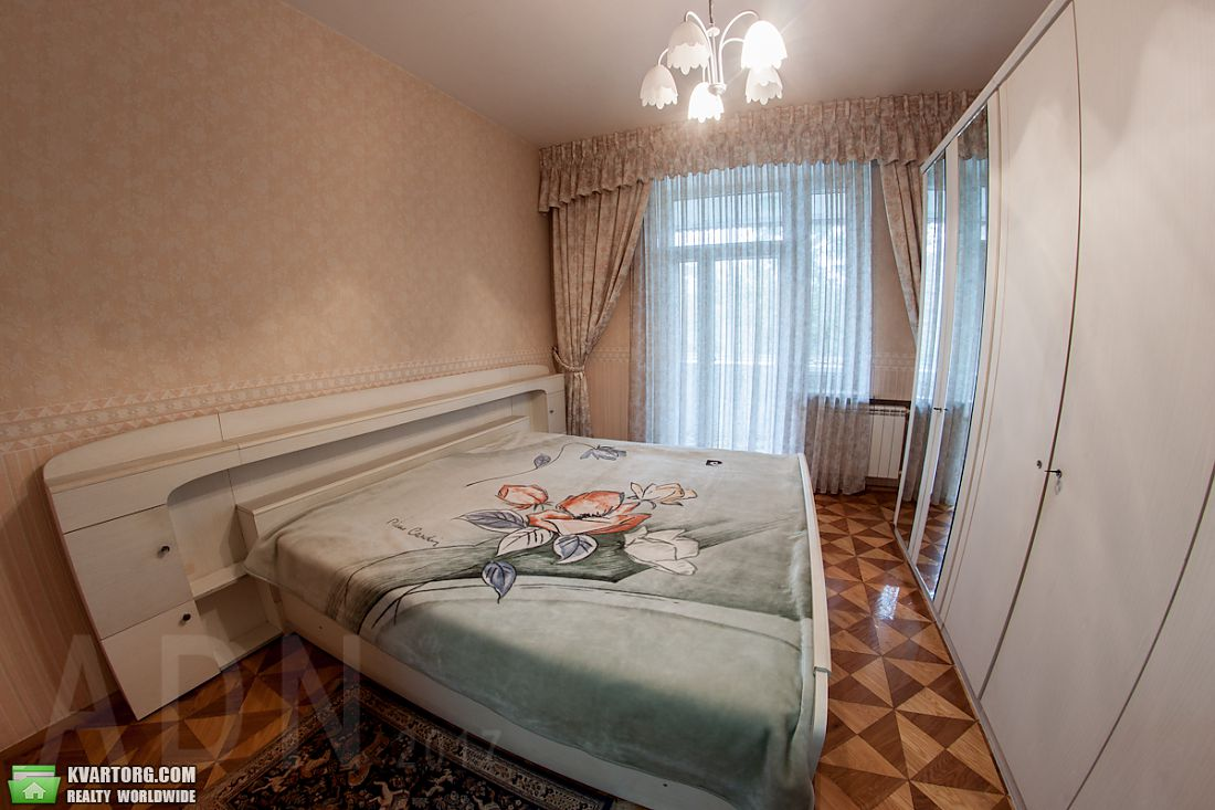 продам 3-комнатную квартиру. Киев, ул.Филатова 3. Цена: 105000$  (ID 2039704) - Фото 2