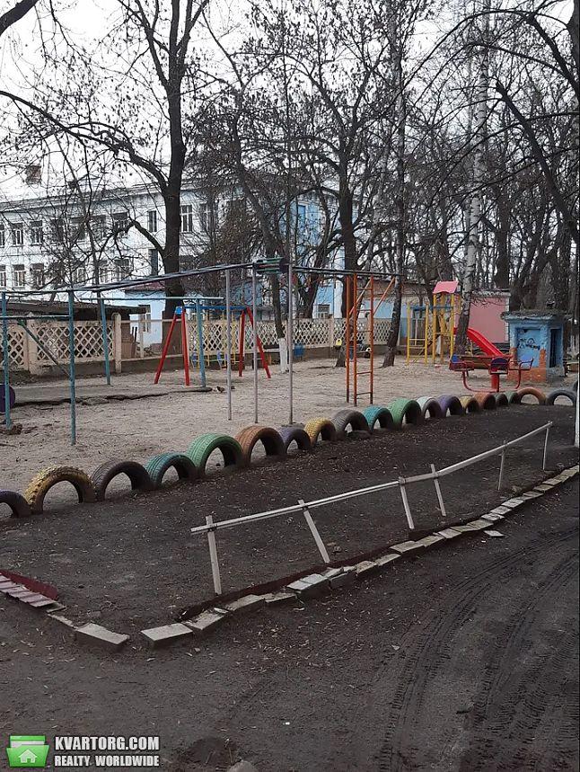 сдам 2-комнатную квартиру Киев, ул. Дружковская 4 - Фото 8