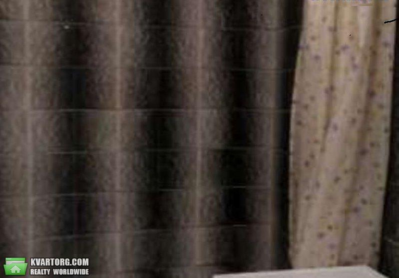 продам 2-комнатную квартиру. Киев, ул. Срибнокильская 1/2. Цена: 50000$  (ID 2017130) - Фото 2