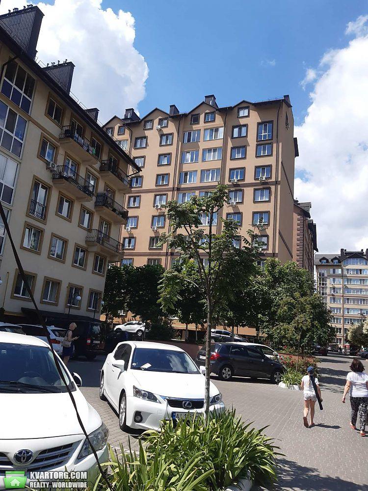 продам 1-комнатную квартиру Ирпень, ул.Севериновская - Фото 1