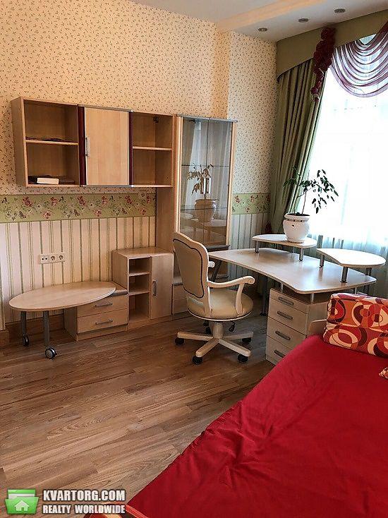 продам 4-комнатную квартиру Киев, ул. Старонаводницкая 6Б - Фото 2