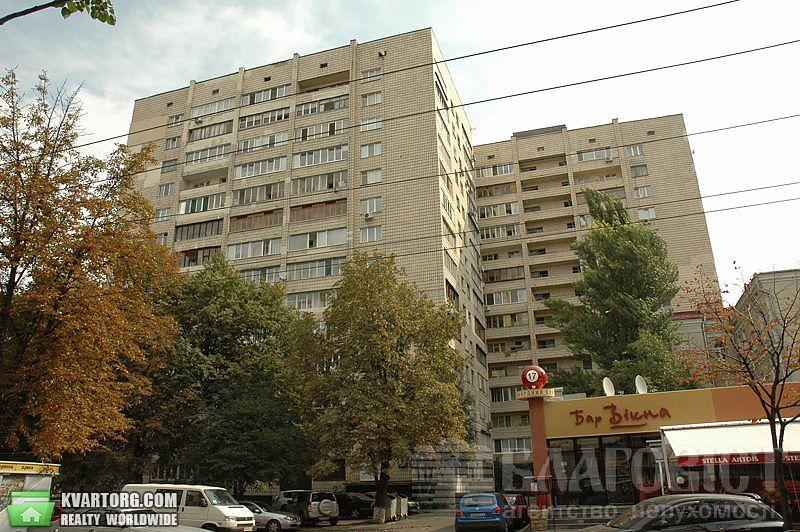 продам 3-комнатную квартиру. Киев, ул. Московская 17др2. Цена: 128000$  (ID 1756175) - Фото 1