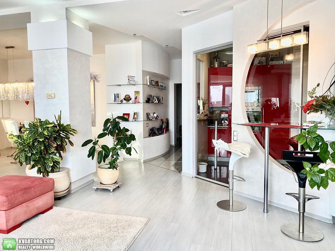 продам 3-комнатную квартиру Днепропетровск, ул.Вернадского 001 - Фото 6