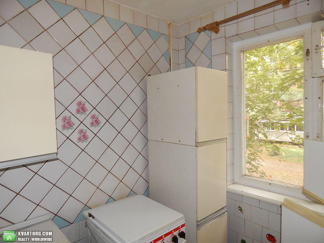 продам 2-комнатную квартиру Харьков, ул. Рыбалко - Фото 1