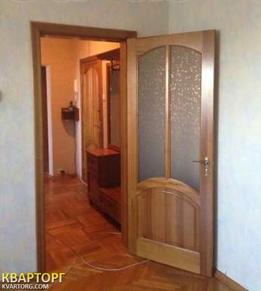 сдам 2-комнатную квартиру. Киев, ул. Ломоносова 8. Цена: 600$  (ID 862657) - Фото 2