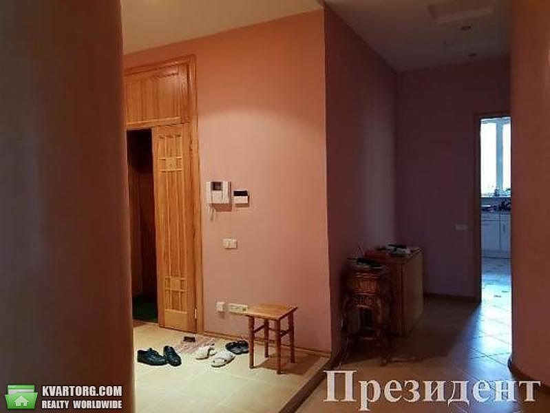 продам 3-комнатную квартиру. Одесса, ул.Французский бульвар 41. Цена: 200000$  (ID 2372919) - Фото 5