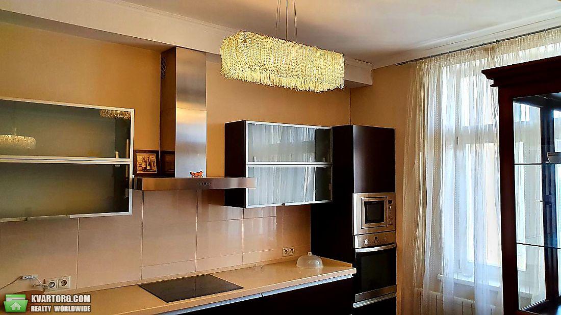 продам 3-комнатную квартиру Киев, ул. Мирного Панаса 17 - Фото 4