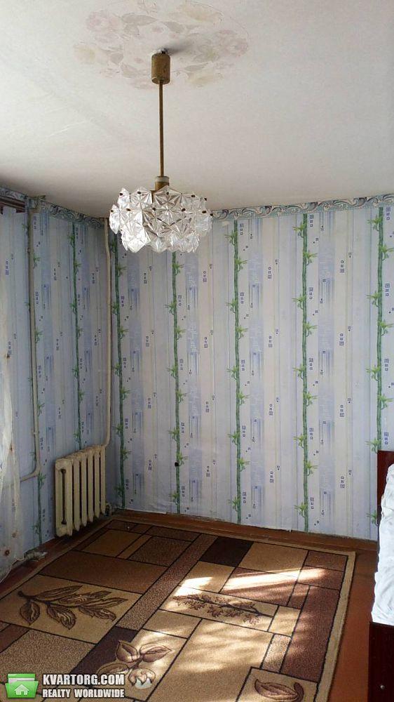 сдам 2-комнатную квартиру Харьков, ул.Культуры - Фото 1