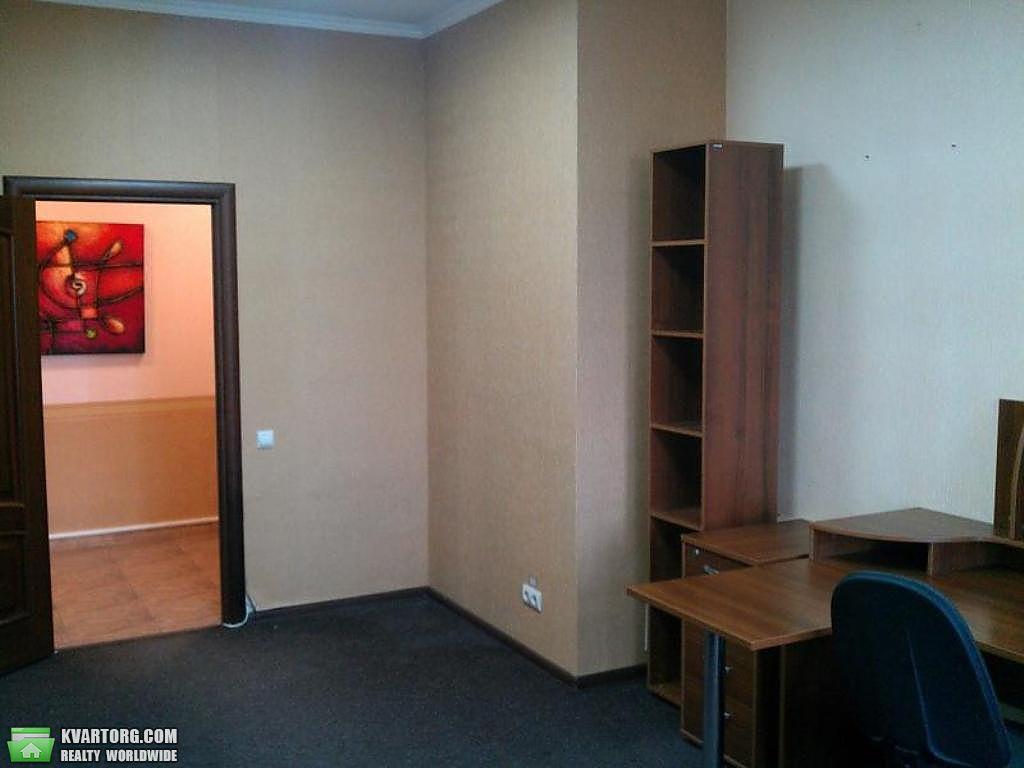 сдам офис. Киев, ул.коновальца . Цена: 1820$  (ID 2222056) - Фото 8