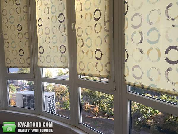 продам 3-комнатную квартиру Киев, ул. Героев Сталинграда пр 20б - Фото 4