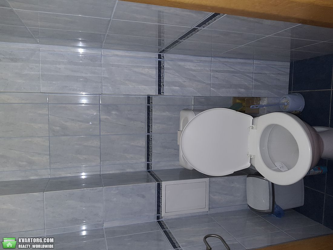 продам 3-комнатную квартиру Киев, ул. Урловская 9 - Фото 9
