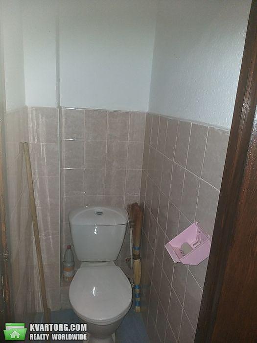 продам 2-комнатную квартиру Киев, ул. Большая Китаевская 6 - Фото 8