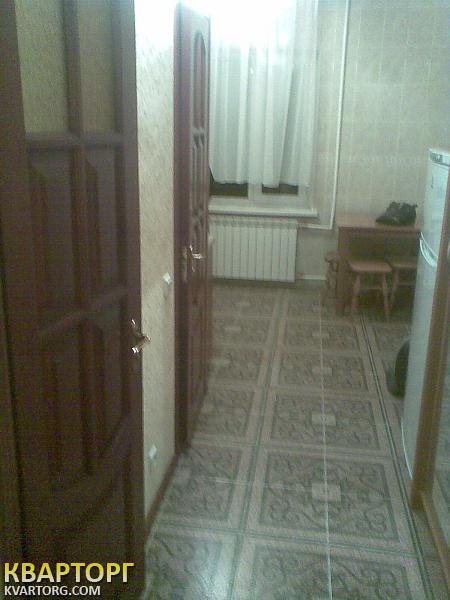 сдам 1-комнатную квартиру Киев, ул. Лайоша Гавро 1-А - Фото 5