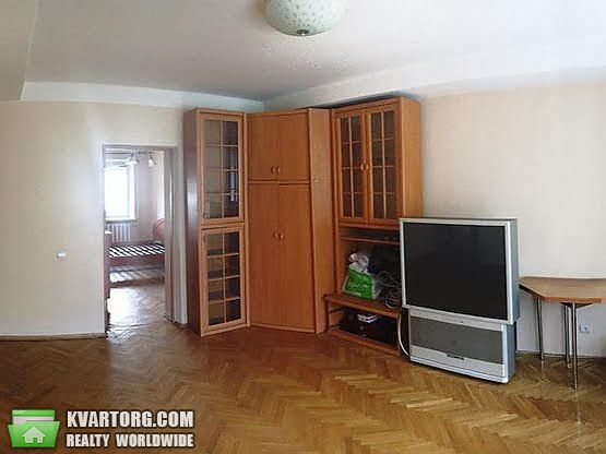 продам 3-комнатную квартиру. Киев, ул. Гончара 46/48. Цена: 90000$  (ID 2041134) - Фото 3