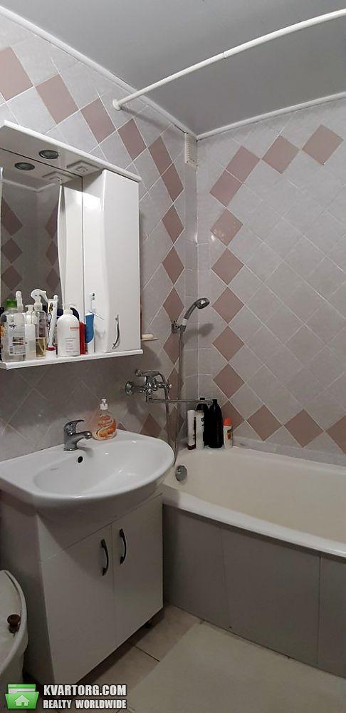 продам 4-комнатную квартиру Киев, ул. Приречная 37 - Фото 1