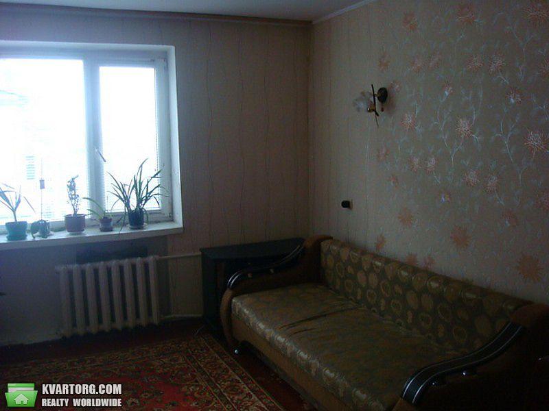 продам 3-комнатную квартиру. Николаев, ул.Океановская  . Цена: 25500$  (ID 2044833) - Фото 1