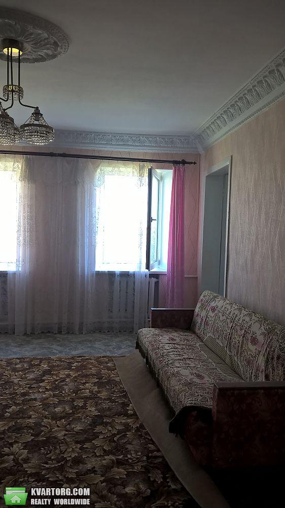 сдам дом Одесса, ул.Хаджибеевская Дорога 411 - Фото 4