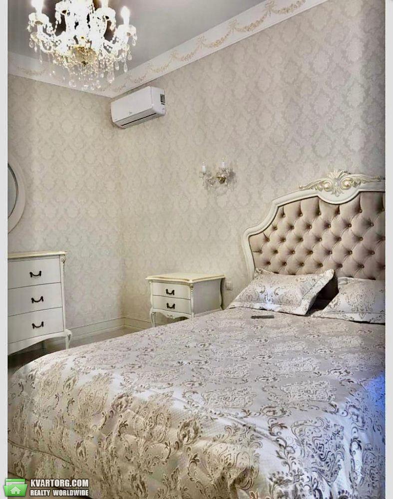 продам 3-комнатную квартиру Днепропетровск, ул.Великолукская - Фото 6