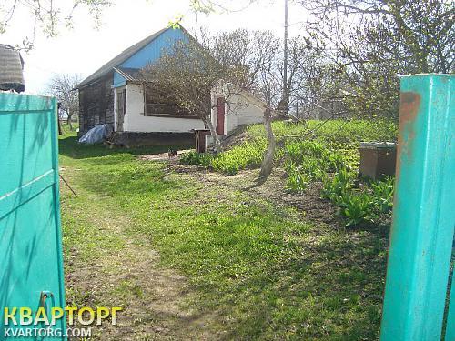 продам участок Киевская обл., ул. Лесная - Фото 3